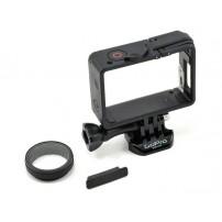 The Frame for Hero3 и 3+ аксессуар GoPro...