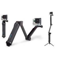 GoPro 3-Way Grip/Arm/Tripod крепление-монопод GoPro