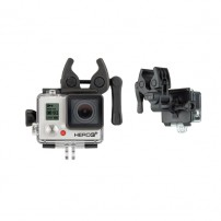 Sportsman Mount Gun-Rod-Bow крепление GoPro...