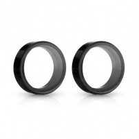 Protective Lens защитные линзы GoPro
