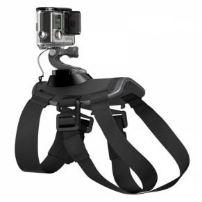 Fetch крепление GoPro - Фото