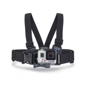 Jr. Chesty: Chest Harness крепление GoPro - Фото