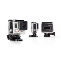 HD Hero 3 White Edition камера GoPro...