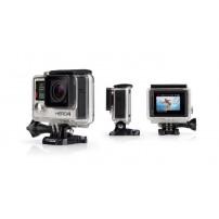 Hero 4 Silver Adventure камера GoPro...