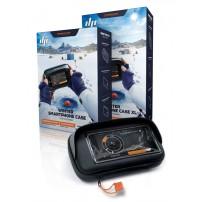 Кейс для смартфона для зимней рыбалки XL De...