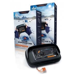 Кейс для смартфона для зимней рыбалки Deeper - Фото