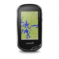 Oregon 750 навигатор Garmin