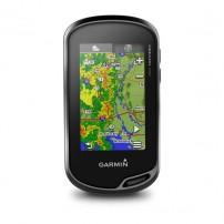 Oregon 700 навигатор Garmin