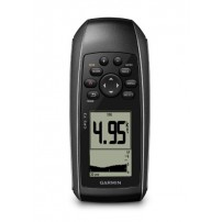 GPSMAP 73 навигатор Garmin