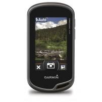 Oregon 650 навигатор Garmin