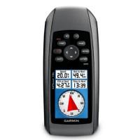 GPSMAP 78s навигатор Garmin