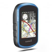 eTrex Touch 25 навигатор Garmin