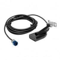 HDI Skimmer XDCR 83/200 455/800 датчик Lowr...