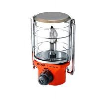TKL-4319 Soul лампа газовая Kovea