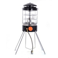 KL-2901 250 liquid лампа газовая Kovea