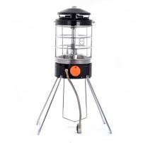 KL-2901 250 liquid лампа газовая Kovea...