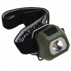 Nano Torch налобный фонарь Gardner - Фото