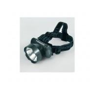 TS-776-1 1 LED 1W фонарь на голову аккумуляторный Tiross