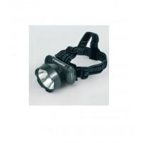 TS-776-1 1 LED 1W фонарь на голову аккумуля...