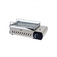 KG-0904 R Dream Gas BBQ гриль Kovea