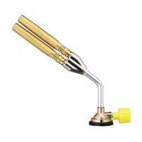 KT-2108 Twin Brazing Torch резак Kovea