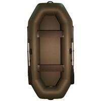 Наутилус 300L лодка надувная Sportex