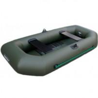 Дельта 240S лодка надувная Sportex