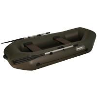 Дельта 240L лодка надувная Sportex