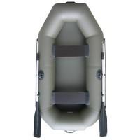 Дельта 230L лодка надувная Sportex