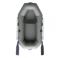 Дельта 220L лодка надувная Sportex