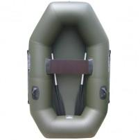 Дельта 200 лодка надувная Sportex...
