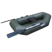 Дельта 200SL лодка надувная Sportex