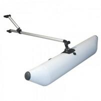 Надувной стабилизатор с двумя точками крепления Fasten