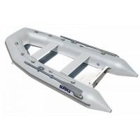 Falcon Tenders F330 лодка с пластиковым днищем Brig