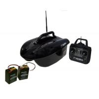 РК2ЭМ радиоуправляемый катер Amina