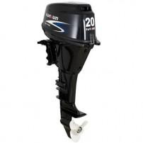 F20A FWS мотор 4-тактный Parsun