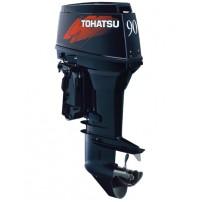 M90A EPTOL лодочный мотор Tohatsu