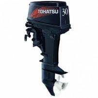 M30H EPS лодочный мотор Tohatsu