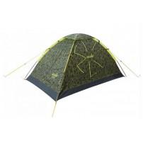 Ruffe 2 палатка 2-х местная Norfin...