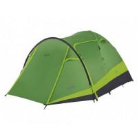 Rudd 3+1 палатка 4-х местная Norfin...