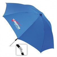 Ombrello Per Esche UME150PL зонт Tubertini...