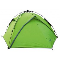 Tench 3 палатка 3-х местная Norfin...