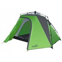 Pike 2 NF палатка 2-х местная Norfin