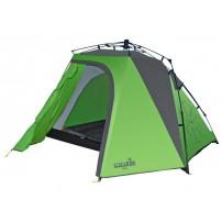 Pike 2 NF палатка 2-х местная Norfin...