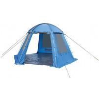 Luiro тент-шатер Norfin