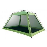 Kiruna тент-шатер полуавтомат. Norfin
