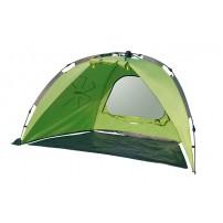 Ide палатка полуавтомат. Norfin...