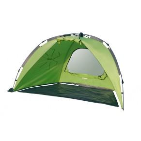 Ide палатка полуавтомат. Norfin - Фото