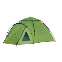 Hake 4 палатка полуавтомат. 4-х местная Nor...