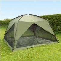 Screen House шатер Avid Carp